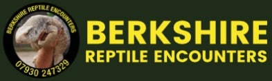 Berkshire Reptile Encounters